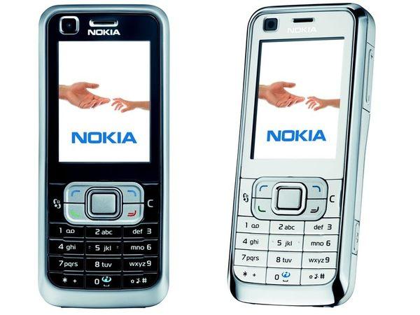 3G不停用)Nokia 6120c 3G手機 支援3G/4G卡 送電池*1+sim轉卡 注音按鍵 內鍵中文  商務機 6120