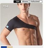 [ LP 美國頂級護具 ] LP 754 肩部保健型護套 (1入)