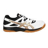 ASICS GEL-TASK 2 男排羽球鞋(免運 排球 訓練 羽毛球 亞瑟士≡體院≡ 1071A037-102