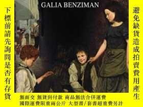 二手書博民逛書店Narratives罕見Of Child Neglect In Romantic And Victorian Cu