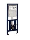 【麗室衛浴】美國 KOHLER 埋壁式水箱  (輕隔間用)  K-6284K-NA