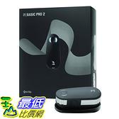 [8美國直購] 色彩分光儀 X-Rite i1Basic Pro 2 (EO2BAS) B007TCITRS