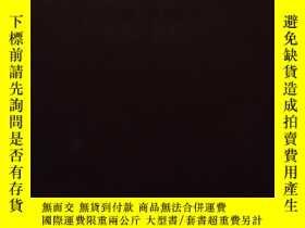 二手書博民逛書店中國大百科全書戲曲罕見曲藝Y15136 中國大百科全書出版社 中