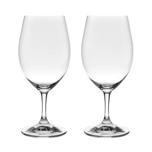 Riedel Ouverture Magnum 萬用紅酒對杯