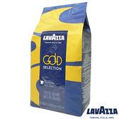 義大利【LAVAZZA】GOLD SELECTION 咖啡豆(1000g)