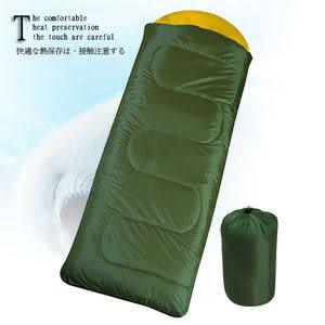 探險家輕巧白棉睡袋.登山睡袋. 休閒睡袋.露營用品.輕量睡袋.推薦哪裡買專賣店.品牌特賣會