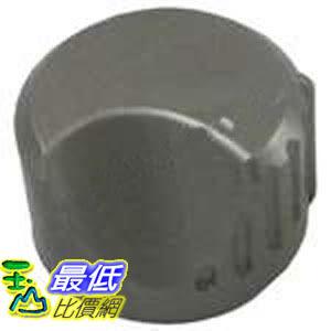 [104美國直購] 戴森 Dyson Part DC07 UprigtDyson Lime Outer Clutch Actuator #DY-900298-02