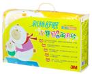 3M 新絲舒眠兒童冬夏兩用被-北極熊(適用0 ~ 6歲)[衛立兒生活館]