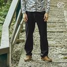 【下殺↘1490】ADISI 男彈性抗汙撥水休閒長褲AP2011128 (M-2XL) / 城市綠洲 (防潑水、防曬、透氣)