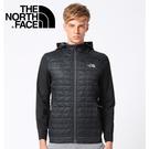 【The North Face 男款 T...