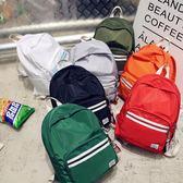 時尚休閒背包兒童書包小學生男女旅行後背包女生女童旅遊男生輕便