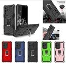 三星A51/A71 閃電鎧甲A21 A41歐美熱銷S10 Lite手機殼Note10 Lite
