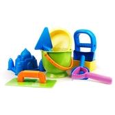 兒童沙灘玩具套裝1-2-6歲兒童大號沙漏工具海邊戲水小桶鏟子