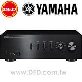 (預購) 山葉 YAMAHA A-S501 綜合擴大機 公司貨