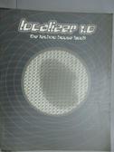 【書寶二手書T3/設計_ZKD】Localizer 1.0 : the techno house book_Die Ge