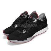 【六折特賣】Nike 慢跑鞋 Jordan 89 Racer 黑 紅 合體鞋款 運動鞋 舒適緩震泡棉 男鞋【PUMP306】 AQ3747-006