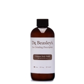 雙效濃縮洗車精 Dr. Beasley's Ceramic Body Wash