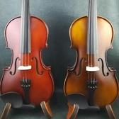 實木小提琴,實木小提琴,初學小提琴,手工製作 伊莎公主