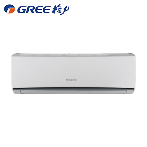 GREE 格力 5-7坪 變頻冷專分離式冷氣  GSDQ-36CO/GSDQ-36CI