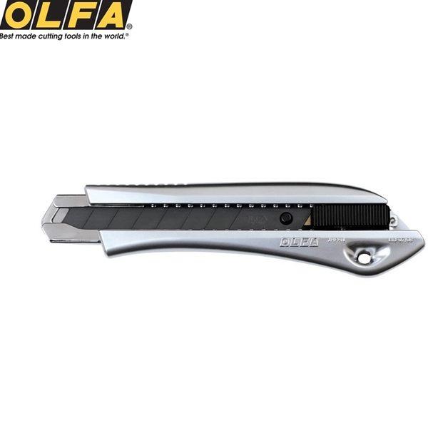 又敗家@專業日本OLFA極致折刃美工刀Ltd-08大型美工刀折斷式切割刀大美工刀公仔模型紙張美術刀