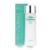 ALBION 艾倫比亞 健康化妝水N 330ml
