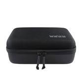 GoPro ABSSC-001 專屬收納盒