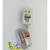 [104美國直購] Sony Baby call 專用變壓器
