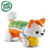 LeapFrog 美國跳跳蛙 數數小貓咪 / 兒童學習玩具 / 早教玩具 (適合9個月以上)