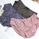 【8072】大罩杯內衣 超親膚配褲