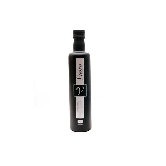 西班牙特級初榨黑標橄欖油