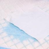 兜好成人護理墊60 90加厚老年隔尿墊一次性老人尿不濕尿墊紙尿墊