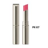 媚點 晶透唇膏 PK-7(2.5g)