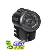 [美國直購 ShopUSA]    ContourROAM Hands-free HD Camcorder  $8145