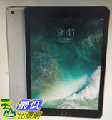 [COSCO代購] iPad Wi-Fi 32GB 太空灰 Space Gray _W1152428