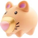 Kingston 金士頓 32GB USB 3.1 俏皮鼠 造型隨身碟 ( DTCNY20/32GB )【刷卡含稅價】