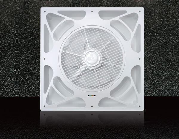 【燈王的店】《台灣製DC循環扇》威利 DC 14吋輕鋼架循環扇附遙控器 全電壓 WL-15WV3D
