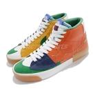 Nike 滑板鞋 SB Zoom Bla...