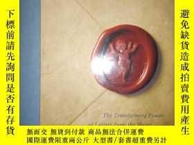 二手書博民逛書店the罕見letter BoxY258306 不祥 不祥