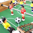 【瑪琍歐玩具】桌上型足球台/2035