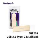 登昌恆 Uptech EHE209 US...