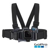 3期0利率 GOPRO 胸前綁帶(童) 小孩胸前背袋 前胸攝影機 Mounts 固定配件 原廠公司貨 原價$1600