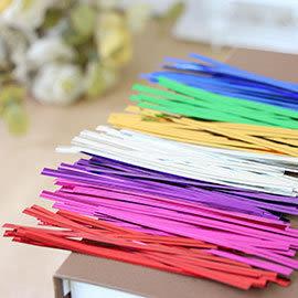 《荷包袋》魔帶10CM ◤多款顏色◥【100入】
