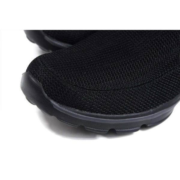SNAIL 懶人鞋 休閒鞋 黑色 男鞋 S-2160801 no245