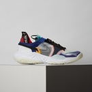 Nike WMNS Jordan Delta Breathe 女鞋 白彩 輕量 透氣 休閒鞋 CZ4778-900