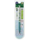 DISNEY玩具總動員*Pentel orenz 0.3mm超細字不易斷芯自動鉛筆(三眼怪)★funbox★KAMIO_KM04677