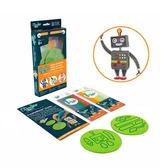 3Doodler Start 3D列印筆模具組※台灣代理商※ ★絕對原廠★ 玩具公仔模型 創意DIY 療癒小物