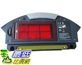 [9美國直購] 相容型 Roomba 集塵盒 Hepa Filter Dust Collection Box Filter Bin Collector for iRobot Roomba 800 900