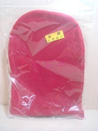 **好幫手生活雜鋪**台灣製 不鏽鋼水龜袋