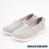 SKECHERS (童) 女童系列 PUREFLEX - 85622LGYPK