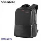 Samsonite 新秀麗 SEFTON DV5 15吋筆電後背包 高單尼龍 暗袋 可插掛 附原廠保卡